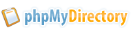 Русский phpMyDirectory